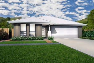 Lot 9 Stage 2, Spring Farm Estate, Kingston, Tas 7050