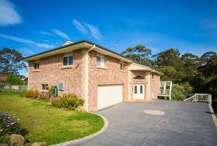 6 Yabbarra Drive, Dalmeny, NSW 2546