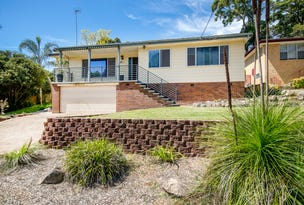 23 Nereida Close, Kotara, NSW 2289