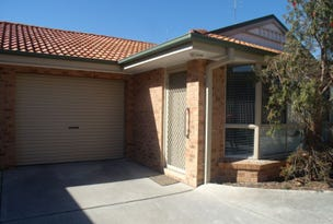 1/74a Congewai Street, Aberdare, NSW 2325