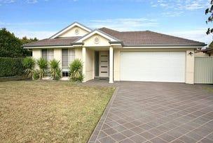 4 Arthur Avenue, Blacktown, NSW 2148