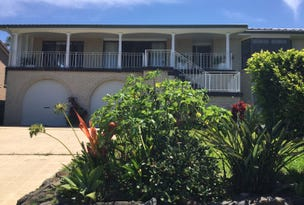 37 Palm Road, Forster, NSW 2428