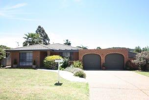 25 Doman Street, Estella, NSW 2650
