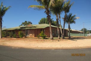 15 Middleton Way, Nickol, WA 6714