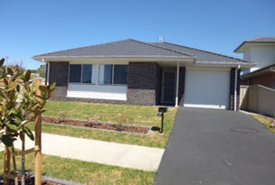 26 Nigella Circuit, Hamlyn Terrace, NSW 2259