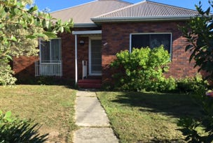 241 Beauchamp Road, Matraville, NSW 2036