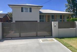 3 Tenth Avenue, Budgewoi, NSW 2262