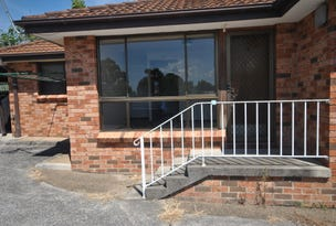 3/104 East Street, Nowra, NSW 2541
