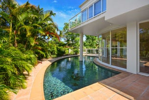 759/61 Noosa Springs Drive, Noosa Heads, Qld 4567
