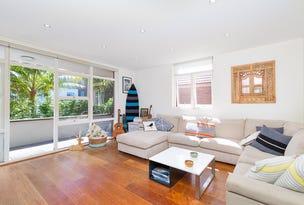 4/25 Fletcher Street, Tamarama, NSW 2026