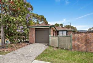 46 Huxley Drive, Horsley, NSW 2530