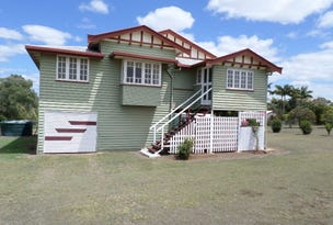 56 Mullers Road, Redridge, Qld 4660