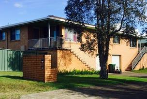 1/2 Perrins Lane, West Kempsey, NSW 2440