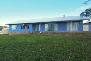752 Old Station Road, Austral Eden, NSW 2440