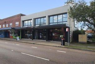 4/505 Pacific Highway, Belmont, NSW 2280