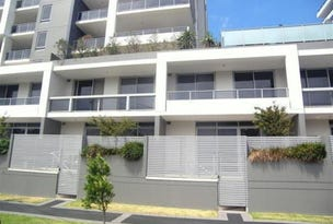 16/2-12 Young St, Wollongong, NSW 2500
