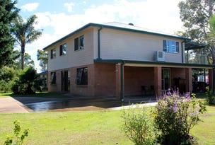 52 Normandy Street, Narrawallee, NSW 2539