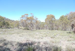 Lot 129 Ashvale Rd, Adaminaby, NSW 2629