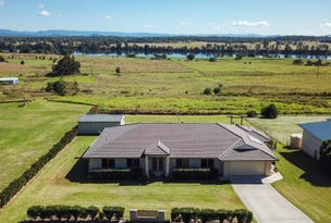 16 Nairn Terrace, Junction Hill, NSW 2460