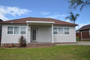 29 Rawson Road, Greenacre, NSW 2190