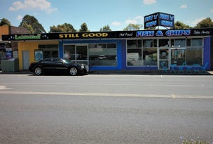 75 ridgway, Mirboo North, Vic 3871