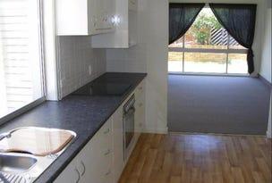 37 Brookes Crescent, Woorim, Qld 4507