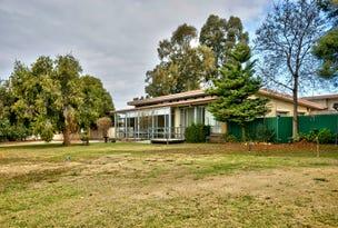 226 Burchfield Avenue, Deniliquin, NSW 2710