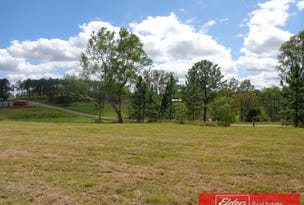 Lot 231 Stevenson Road, Glenwood, Qld 4570