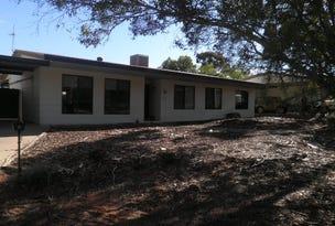 9 Mulgaria Crescent, Roxby Downs, SA 5725