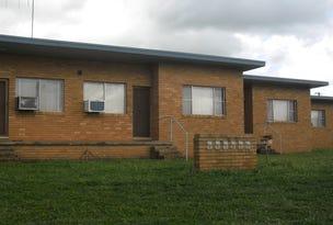 3/52 Bushman St, Parkes, NSW 2870
