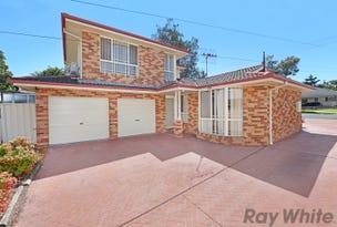 1/22 Holmes Ave, Toukley, NSW 2263