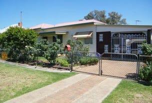 36 Wentworth Street, Gunnedah, NSW 2380