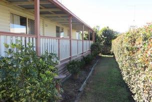 39 Magnolia Drive, Valla Beach, NSW 2448