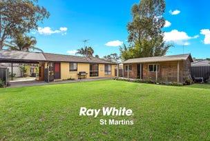 16 Meadowview Way, Werrington Downs, NSW 2747