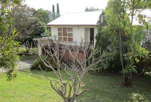 22 Anderson Street, Kyogle, NSW 2474