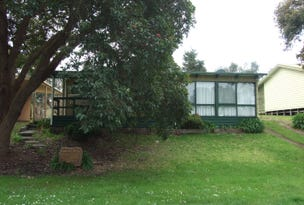 29 Honeysuckle Grove, Silverleaves, Vic 3922