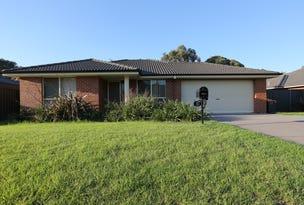 10 Wills Court, Thurgoona, NSW 2640