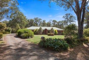 3 Grossman Place, Wallalong, NSW 2320