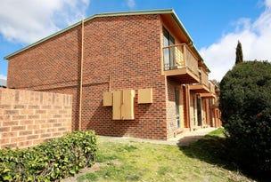 7/3-5 Kirwan  Close, Jindabyne, NSW 2627