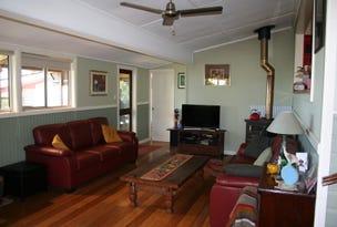 14 Hill St, Comboyne, NSW 2429