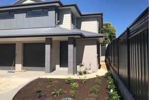 4/130 Charlestown Road, Kotara, NSW 2289