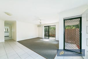 45/34 Duffield Road, Kallangur, Qld 4503