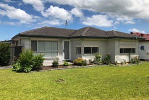 9 Paston Street, Tarro, NSW 2322