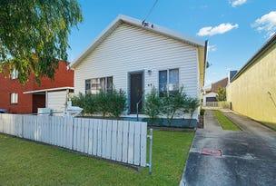 65 Maude Street, Belmont, NSW 2280