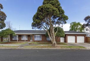 18 Valentine Crescent, Sale, Vic 3850