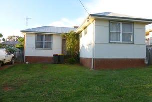 10 Gallop Avenue, Parkes, NSW 2870