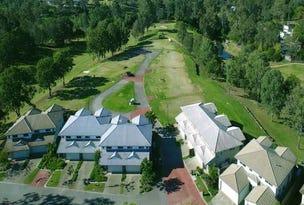 302  College Road, Karana Downs, Qld 4306
