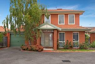 7/95 Balmoral Avenue, Pascoe Vale South, Vic 3044
