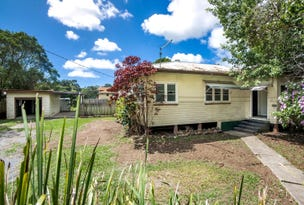 20 Jubilee Avenue, Mullumbimby, NSW 2482