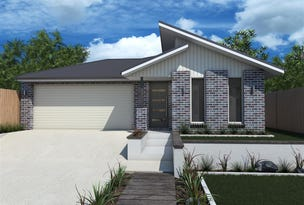 Lot 902 Oceania Drive, Curlewis, Vic 3222
